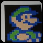 Nintendo Prints