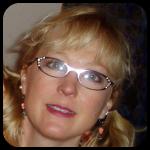 Rebecca DeVere
