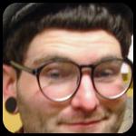 Ryan, bARTer Sauce trader